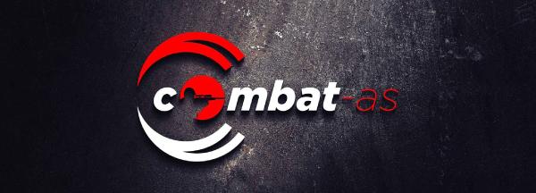 Combat-Airsoft
