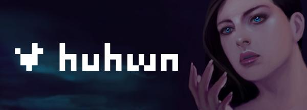 huhwn-design