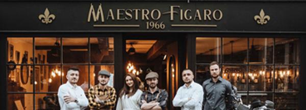 maestro-figaro-1966